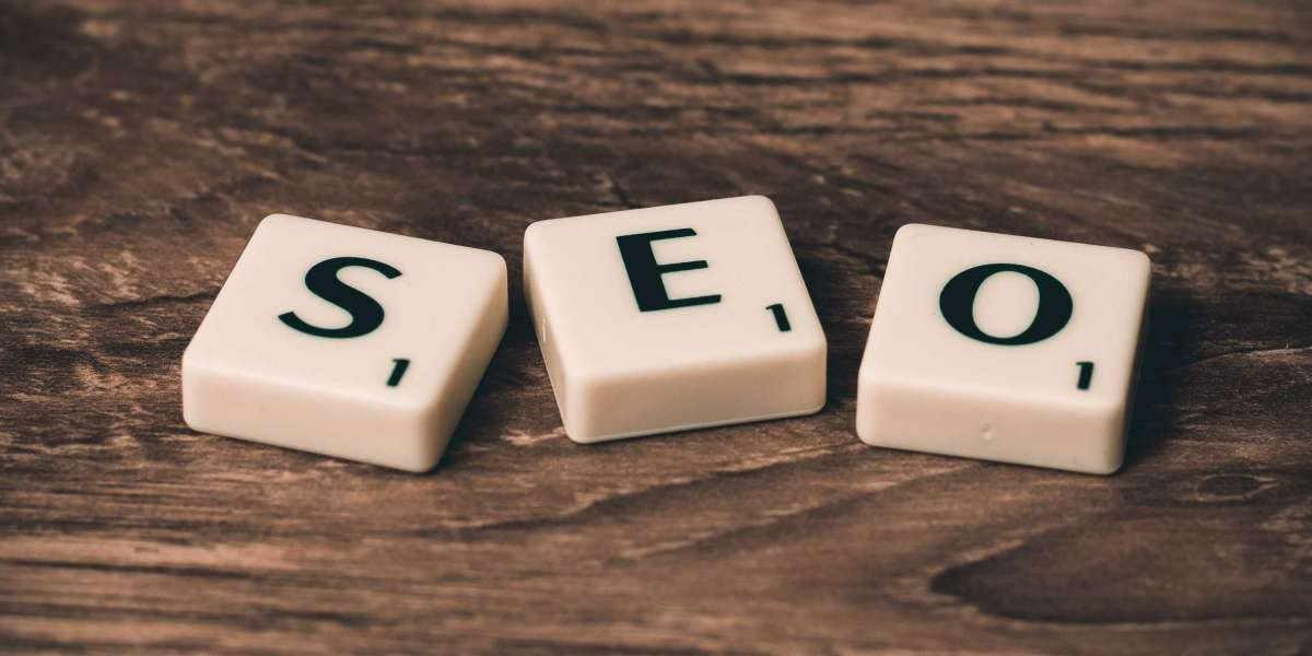WHERE DO YOU START WITH SEO THESE DAYS?